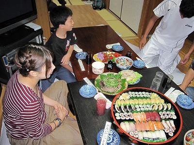 20110903めいの誕生日ブログ用 (3)