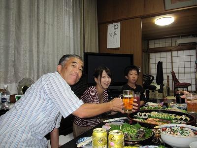20110903めいの誕生日ブログ用 (6)