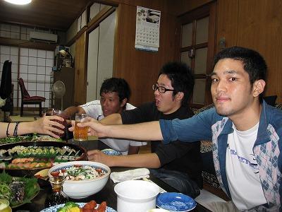 20110903めいの誕生日ブログ用 (7)