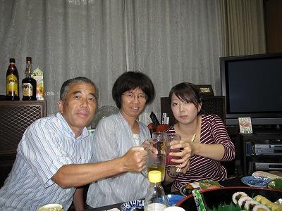 20110903めいの誕生日ブログ用 (8)