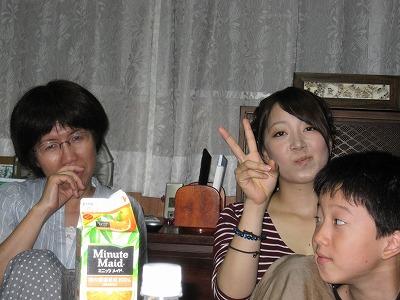20110903めいの誕生日ブログ用 (9)