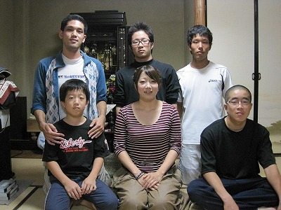 20110903めいの誕生日ブログ用 (10)