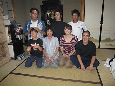 20110903めいの誕生日ブログ用 (11)