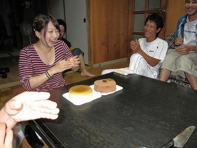 20110903めいの誕生日ブログ用 (13)