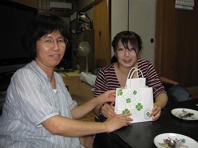 20110903めいの誕生日ブログ用 (14)