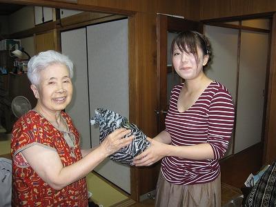 20110903めいの誕生日ブログ用 (16)