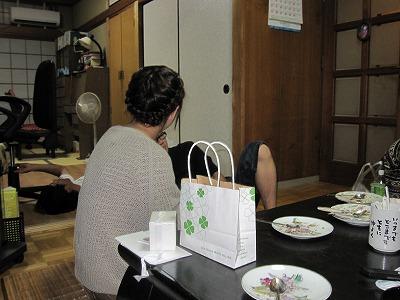 20110903めいの誕生日ブログ用 (17)