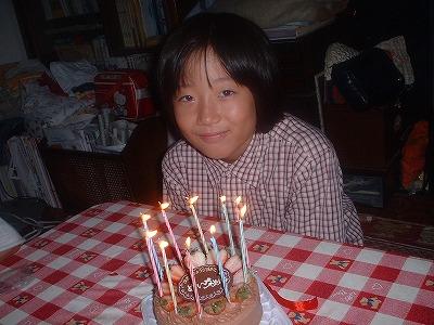 20010915めいの誕生日 (31)