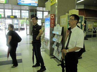20130913池先生先生傘寿の会ブログ用