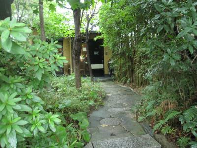 20130913池先生先生傘寿の会ブログ用 (3)