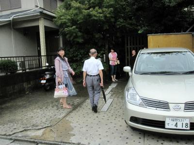 20130913池先生先生傘寿の会ブログ用 (4)