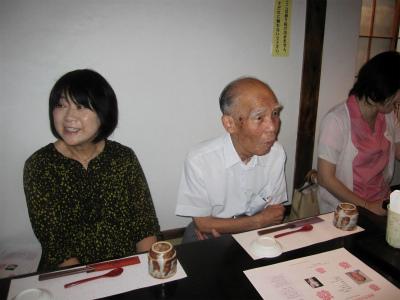 20130913池先生先生傘寿の会ブログ用 (22)