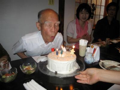 20130913池先生先生傘寿の会ブログ用 (26)