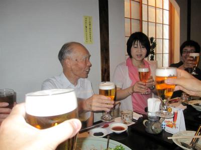 20130913池先生先生傘寿の会ブログ用 (35)