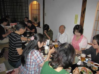20130913池先生先生傘寿の会ブログ用 (36)