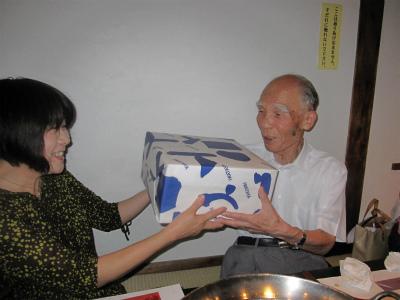 20130913池先生先生傘寿の会ブログ用 (37)