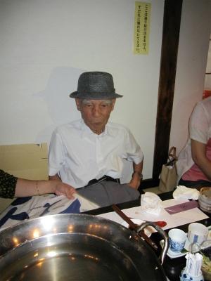 20130913池先生先生傘寿の会ブログ用 (38)