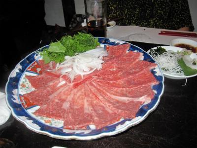 20130913池先生先生傘寿の会ブログ用 (39)