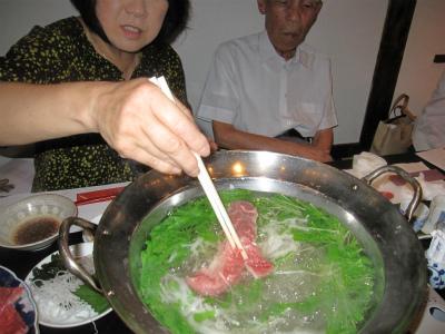 20130913池先生先生傘寿の会ブログ用 (40)
