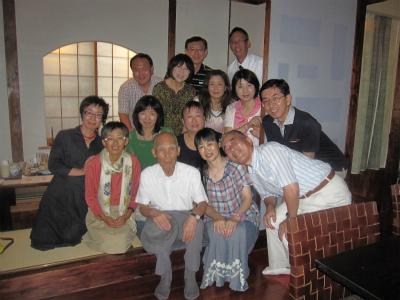 20130913池先生先生傘寿の会ブログ用 (42)