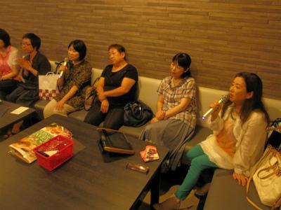 20130913池先生先生傘寿の会ブログ用 (43)