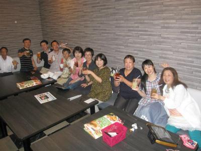 20130913池先生先生傘寿の会ブログ用 (44)