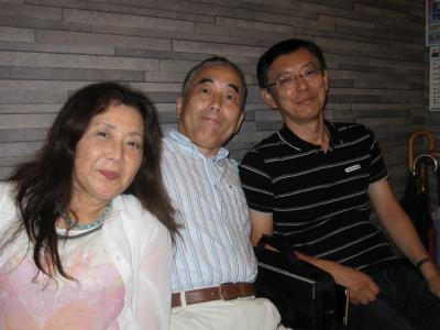 20130913池先生先生傘寿の会ブログ用 (46)