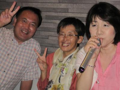20130913池先生先生傘寿の会ブログ用 (49)