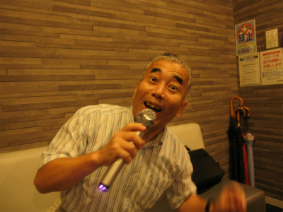 20130913池先生先生傘寿の会ブログ用 (50)