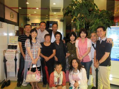 20130913池先生先生傘寿の会ブログ用 (53)