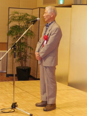 高取中同窓会2013ブログ用 (9)