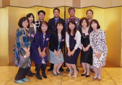高取中同窓会2013ブログ用 (34)
