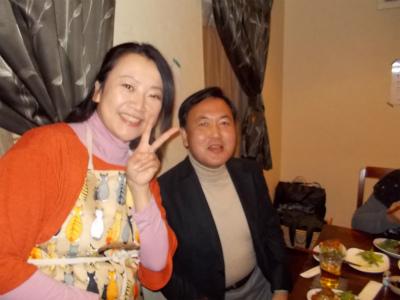 20131221忘年会ブログ用 (4)