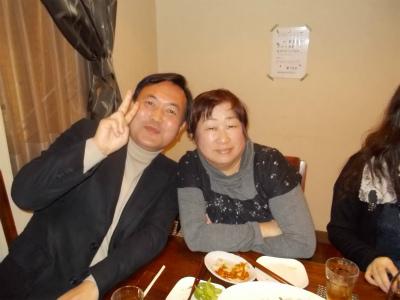 20131221忘年会ブログ用 (5)