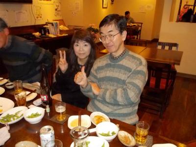 20131221忘年会ブログ用 (7)