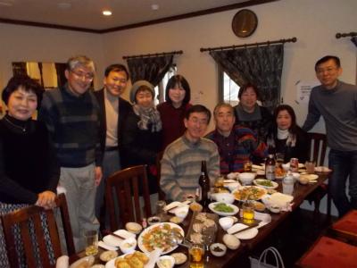 20131221忘年会ブログ用 (11)