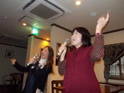 20131221忘年会ブログ用 (12)