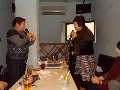 20131221忘年会ブログ用 (19)