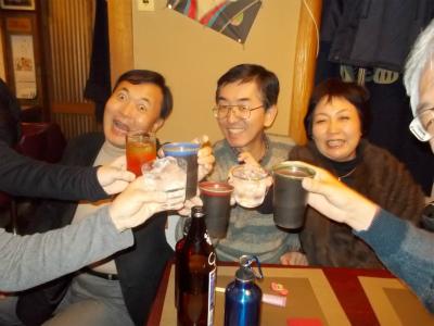 20131221忘年会ブログ用 (22)