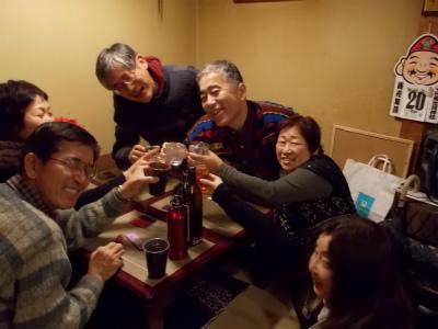 20131221忘年会ブログ用 (23)