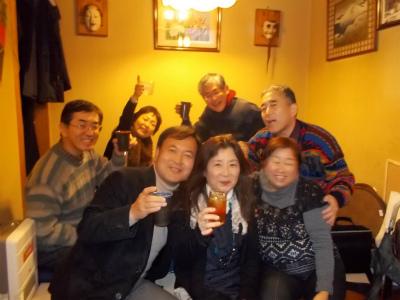 20131221忘年会ブログ用 (24)