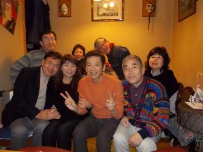 20131221忘年会ブログ用 (26)