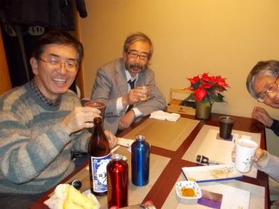 20131221忘年会ブログ用 (27)