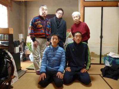 20140101お正月ブログ用 (4)