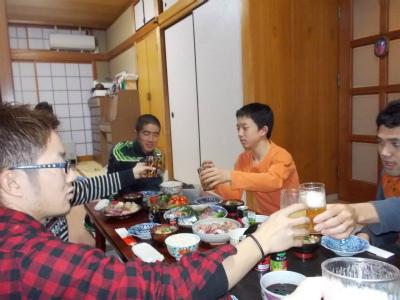 20140101お正月ブログ用 (19)