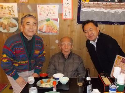 20140105池先生お年賀 (3)