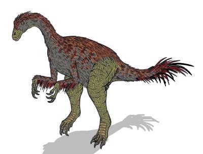 Alxasaurus_YWRA_400.jpg
