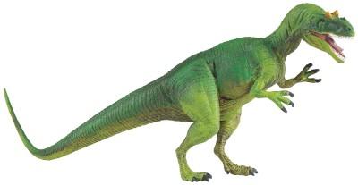 ws_Allosaurus.jpg