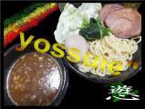 yossuie