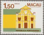 聖ドミニコ教会
